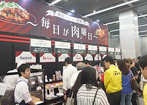 畜肉と調味料メーカーとのコラボで外食で人気の高い肉料理を紹介