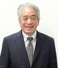日本アセアンセンター 藤田正孝 事務総長