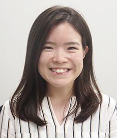 加食事業本部商品オフィスCユニットカテゴリー専任 石田かおるこ氏