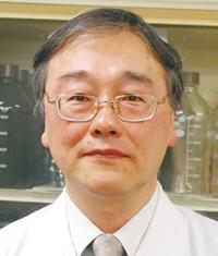 女子栄養大学栄養学部教授 川村堅氏