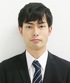 BMLフード・サイエンス 検査部カスタマーセンター 2級 鈴木智貴氏