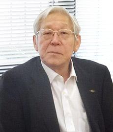 川澄正美社長