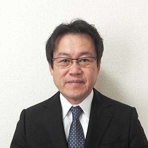 坂本秀明社長