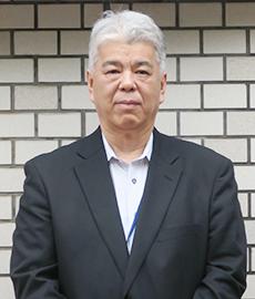 増田大輔酪農と乳の歴史館館長
