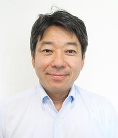 早田圭介 代表取締役CEO