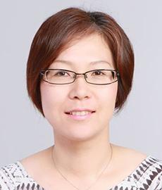西野美穂取締役社長