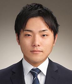 広域第四営業本部 事業開発部惣菜チーム 佐藤章さん