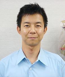 峰松の代表取締役に就任した遠藤学エンド商事取締役副社長
