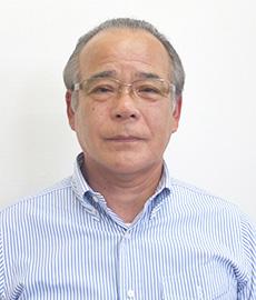 秋山正行社長