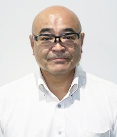 松岡正進 広域営業部門生協営業部部長