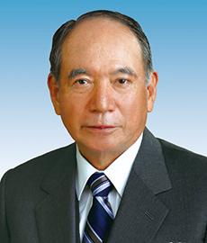 飯島延浩社長