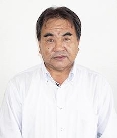 野菜流通加工協議会事務局長 関孝範氏(せき代表取締役)