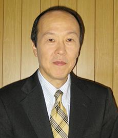 日本マーケティングディレクター 野村昇司氏