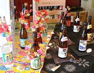 【日本酒類販売】卸ならではの飲みきりサイズのアソートセット