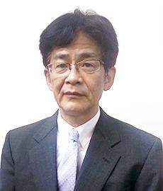 取締役社長 高田直幸