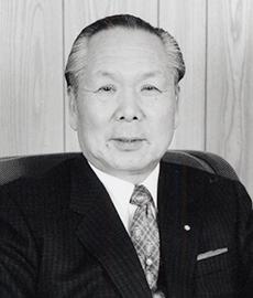 代表取締役社長 竹田清