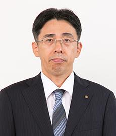 代表取締役社長 村田謙二