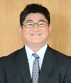 徳本幸瑠(こうる)社長
