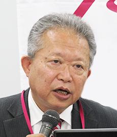 佐々木勉 マックスバリュ九州社長