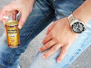 「飲みきり」という容量サイズやつかの間の時間を楽しむコミュニケーションツールとしての独自価値を担うSOT(ショート)缶