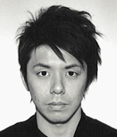 代表取締役社長 辻田誉