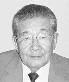 代表取締役社長 園木英夫