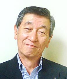 代表取締役社長 武田太郎