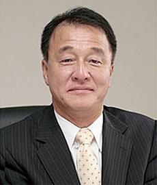 小野博行社長