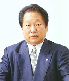 代表取締役社長 吉村直樹