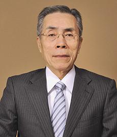 代表取締役社長 小山元治