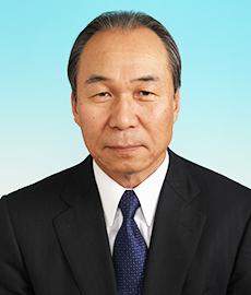 代表取締役社長 三宅宏和