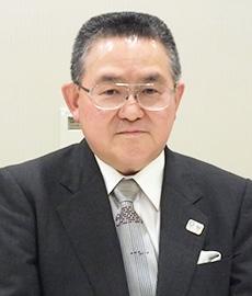 芥川仁史社長