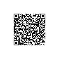 スマートフォンでQRコードを読み取ると本連載に連動するコンテンツを見ることができます