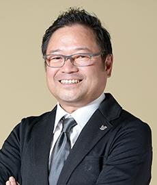 笹本裕社長