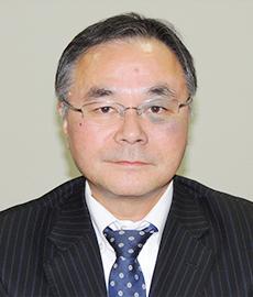 鈴木信男 支社長