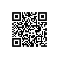 スマートフォンでQRコードを読み取るか、https://m.umu.co/ssu_mrS2dd4にアクセスすると外見不満足度アンケートがあります