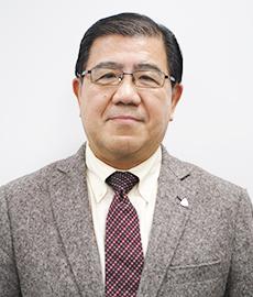 2019新春の抱負:日本ミネラルウォーター協会・仙木伸介会長 社会的な役割果…