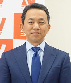 大櫛顕也ニチレイ次期社長