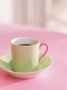 カラダやココロの健康にも寄与する嗜好飲料のコーヒー