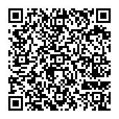 「COREFIDO EX」WebサイトのQRコード