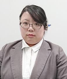 西村さくら社長