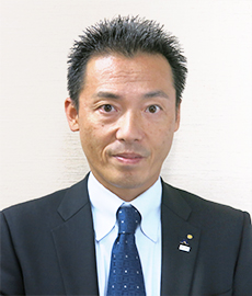 神明HD・藤尾益雄社長に聞く コメ消費減にもビジネスチャンス