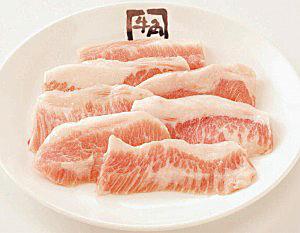 メニュー導入から約10年。あまりなじみのなかった「ピートロ」=豚トロのおいしさを世間に広めた